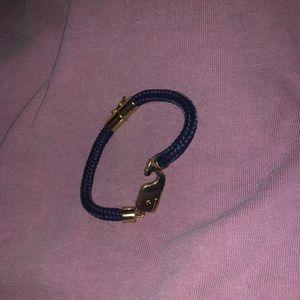 Vineyard Vines Rope bracelet